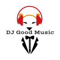 Good Music Wedding Package @ Private venue